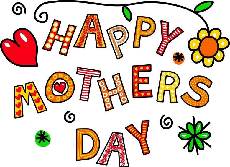 Życzenia na Dzień Matki [26 maja]. Najlepsze życzenia dla mamy, wierszyki sms, kartki z życzeniami na Dzień Matki 2019