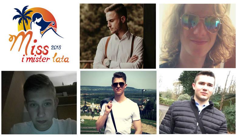 Rozpoczynamy głosowanie w tegorocznych wyborach Miss i Mistera Lata! Ich forma będzie zdecydowanie inna niż w latach ubiegłych - zgłoszenia kandydatek