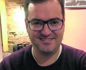 Piotr Maciążek: Ustawa o rekompensatach za podwyżki cen prądu jest pisana na kolanie