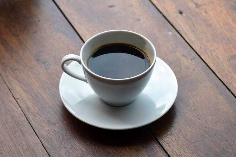 Czy kawa inka pomaga w odchudzaniu