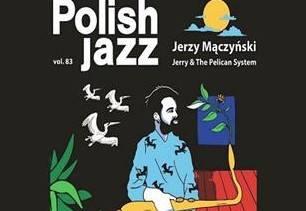 Wyjątkowy koncert jazzowy w Teatrze Powszechnym w przedzień XIV Międzynarodowego Festiwalu Gombrowiczowskiego