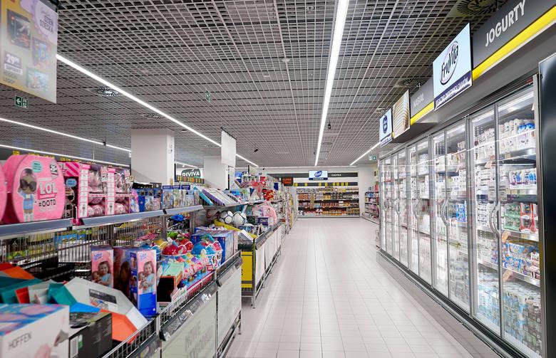 Godziny otwarcia Biedronki. Jak są czynne markety sieci Biedronka w Polsce?