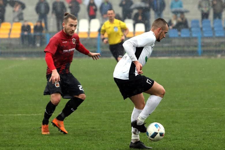 W sezonie 2018/19 także zespoły z 3 i 4 ligi walczą nie tylko o ligowe punkty, ale i o spore gratyfikacje finansowe. Polski Związek Piłki Nożnej prowadzi