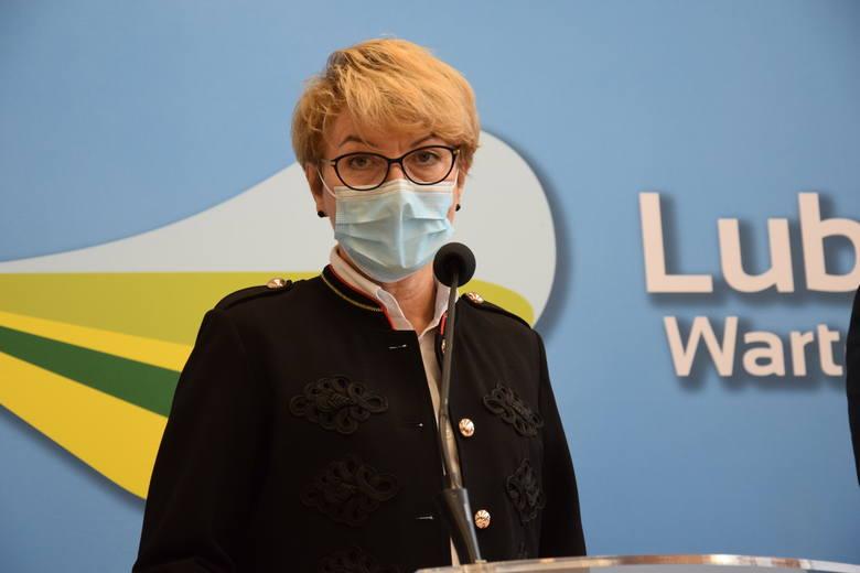 Miałeś koronawirusa? To teraz możesz pomóc innym. Marszałek Polak apeluje do ozdrowieńców, by oddawali osocze: ono ratuje życie!