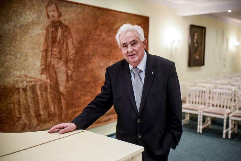 Andrzej Wituski