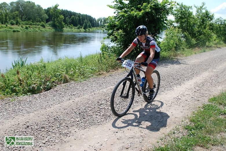 Siódmy etap Maratonów Kresowych odbył się w Drohiczynie