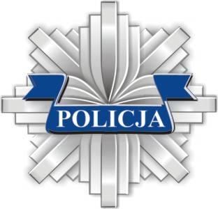 Polkowice: Policjanci gonili auto