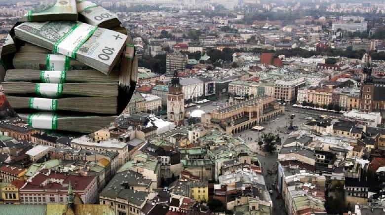 Druga Tarcza Finansowa Polskiego Funduszu Rozwoju to program, którego celem jest pomoc finansowa dla firm z 45 branż, które musiały ograniczyć lub zawiesić