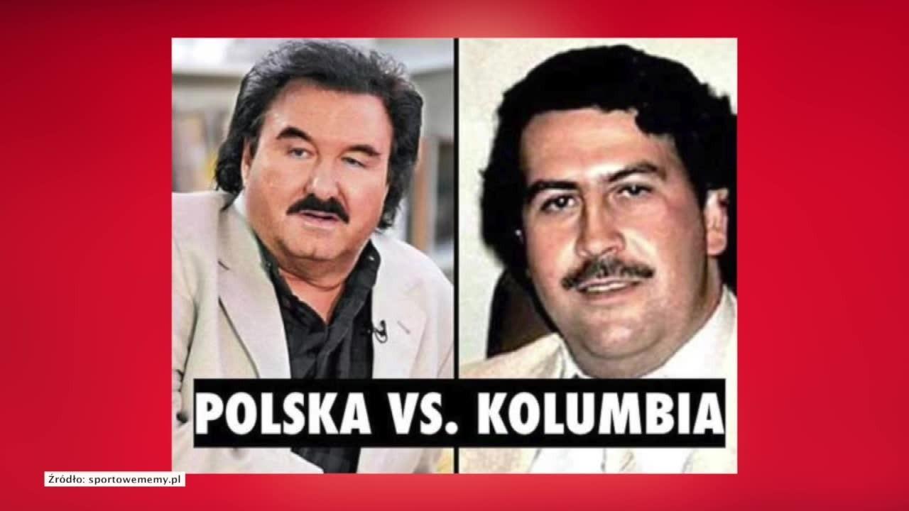 Image Result For Polska Kolumbia