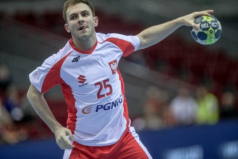 10 piłkarzy ręcznych PGE VIVE Kielce jedzie na kadry. Zobacz z kim zagrają [ZDJĘCIA]