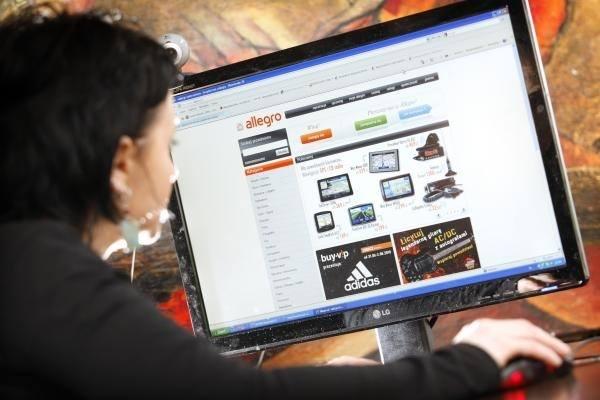 Luka w regulaminie Allegro. Portal aukcyjny żąda zwrotu pieniędzy od użytkowników