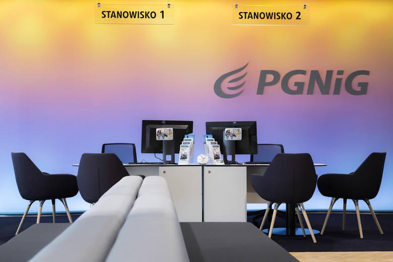 PGNiG dba o bezpieczeństwo Klientów i pracowników: nowe zasady obsługi w związku z pandemią koronawirusa