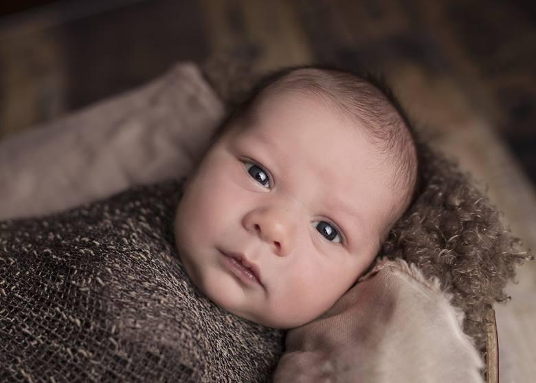 Sennik – dziecko. Znaczenie snu. Jakie znaczenie ma sen o dziecku?