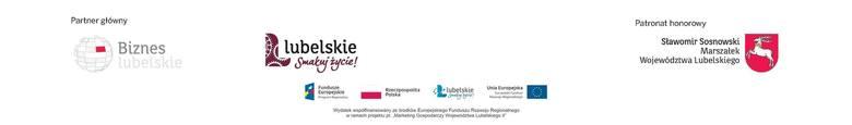 Województwo lubelskie przyciąga inwestycje