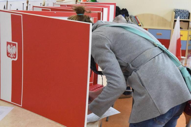Wybory samorządowe 2018: Cisza wyborcza w II turze - od kiedy i gdzie obowiązuje oraz co grozi za jej złamanie
