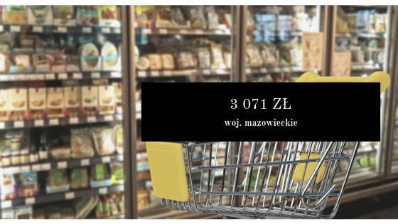 """Tyle """"bez ściemy"""" zarabiają kasjerzy w sklepach Lidl i Biedronka w 2020 roku. Zobaczcie ich zarobki"""