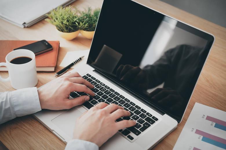 - Postanowiliśmy zrobić kolejny krok i połączyć nasze doświadczenie z wiedzą akademicką w postaci unikalnego programu MBA– wyjaśnia Sebastian Kulczy