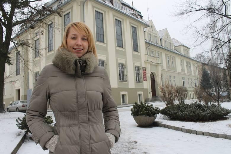 - Na zgłoszenia czekamy do 15 kwietnia - mówi Ismena Machnik z wydziału promocji w starostwie powiatowym w Oleśnie.