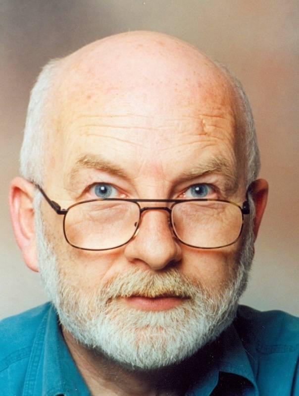 Jerzy Witaszczy