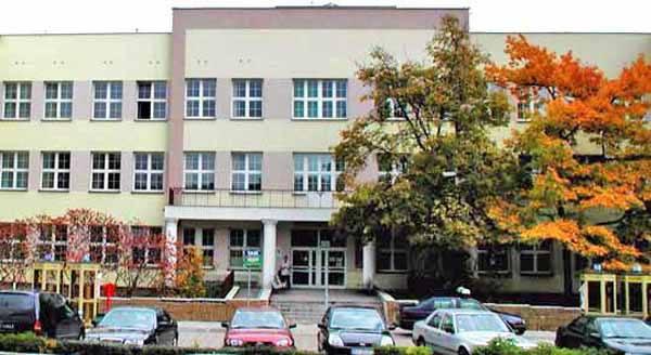 Na remont i przebudowę szpitala wojewódzkiego potrzeba aż 300 mln zł. Ma to ma być wielki kompleks, usytuowany w jednym miejscu, po dwóch stronach ulicy