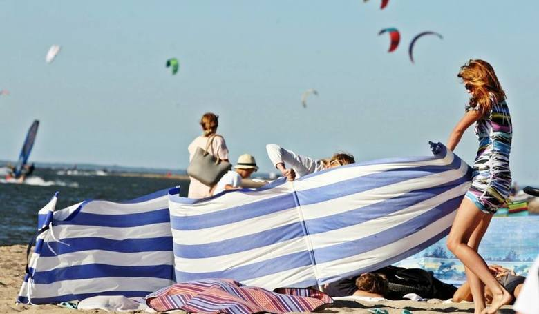 Bon turystyczny na wakacje będzie dostępny dopiero po uruchomieniu specjalnej platformy przez ZUS