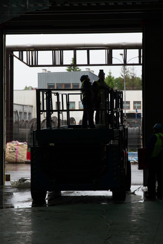 Śmieciowy problem na Podkarpaciu powraca? Samorząd województwa uspokaja: sytuacja jest ustabilizowana