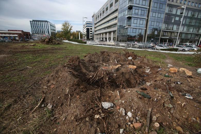 Kwota, jaką miasto wyda na odcinek między Parkiem Biznesu a ulicą Rogowską, nie jest jeszcze znana. Ile pieniędzy trzeba będzie na niego przeznaczyć?
