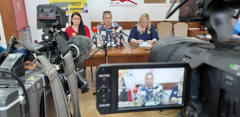 ZNP w Koszalinie wybrało władze na nową kadencję