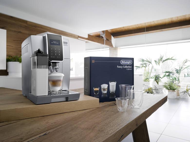 Jaki ekspres do kawy kupić? Który wybrać, aby był najlepszy?