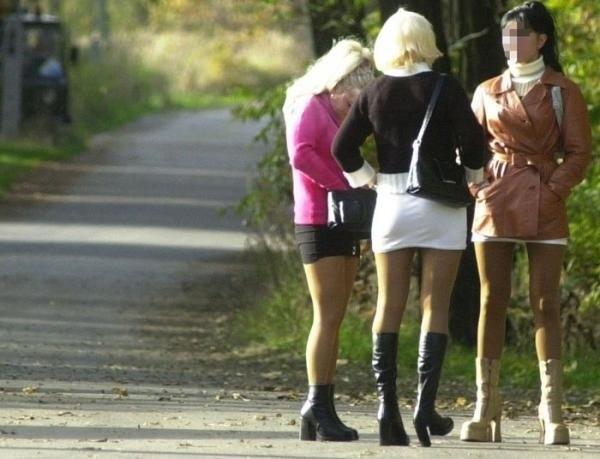 Sex live gratis prostytutki ogłoszenia