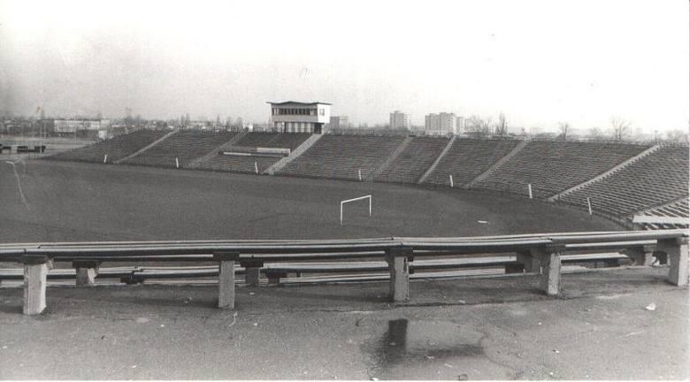19 marca 1922 r. w Poznaniu powstał klub o nazwie Lutnia Dębiec, który dziś występuje pod nazwą Lech Poznań. Przypominamy najważniejsze wydarzenia z