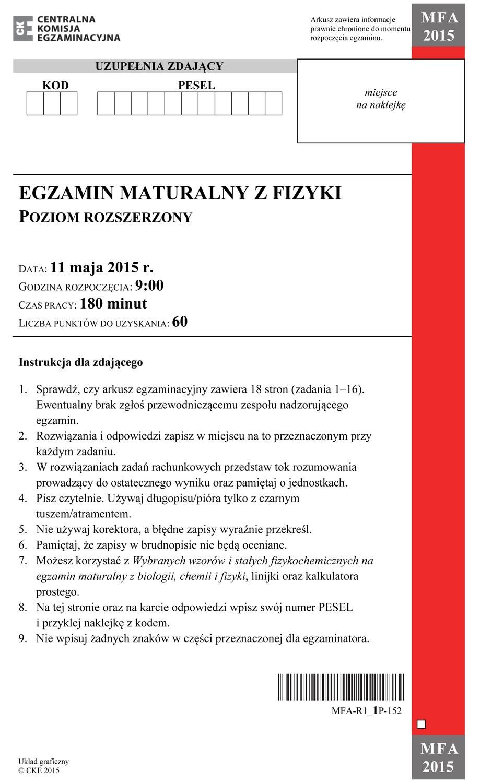 Opcje-binarne.pl