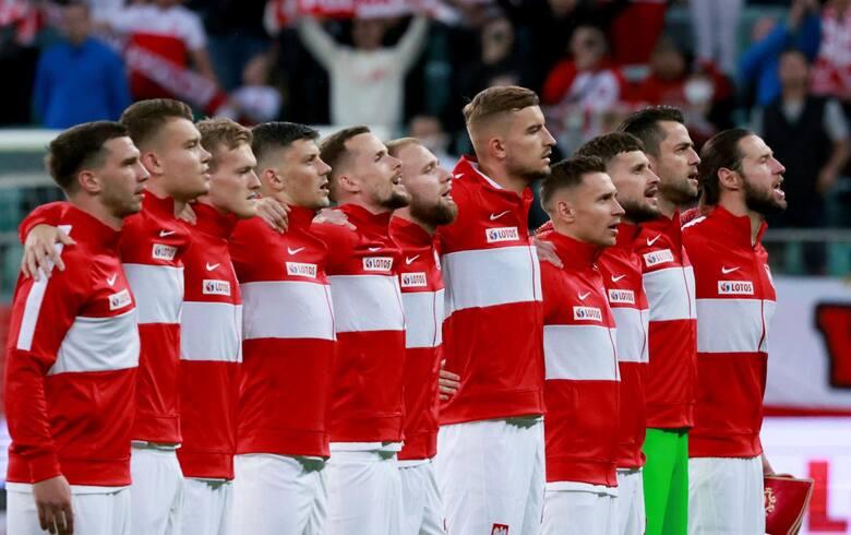 PZPN oficjalnie zgłosił do UEFA listę reprezentantów Polski powołanych na nadchodzące mistrzostwa Europy. Biało-Czerwoni wybrali też numery, z jakimi