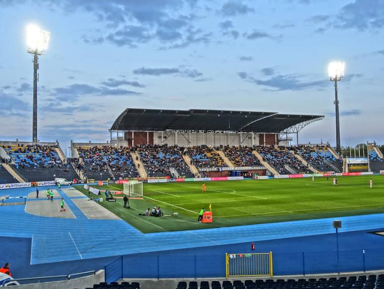 Arena Toruń