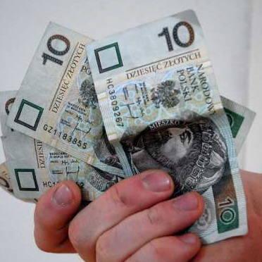 Choszczno > Wyłudzali kredyty i zostali złapani