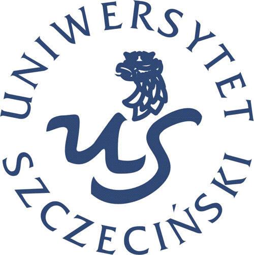 Uniwersytet Szczeciński przejmie pałac w Stolcu