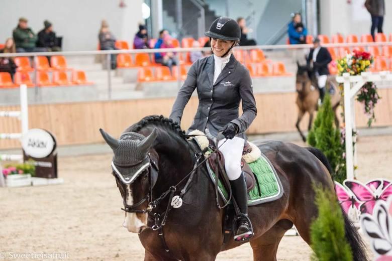 Kobieca strona jeździectwa – Hipodromika. Sopocki Hipodrom zaprasza na nowy cykl imprez skierowanych do pań