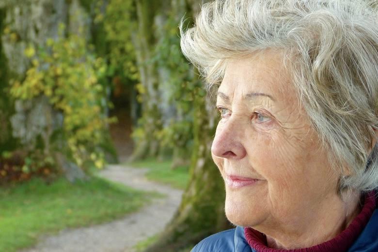 W 2020 roku zyskają też renciści i emeryci, którzy mogą spodziewać się waloryzacji swoich świadczeń. W ubiegłym roku wskaźnik waloryzacji wyniósł 2,86