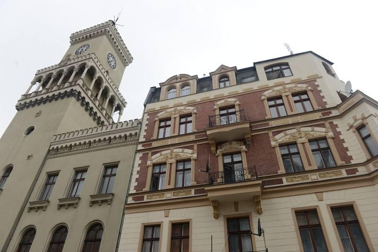 Majówka 2016 w Żaganiu. Program imprez