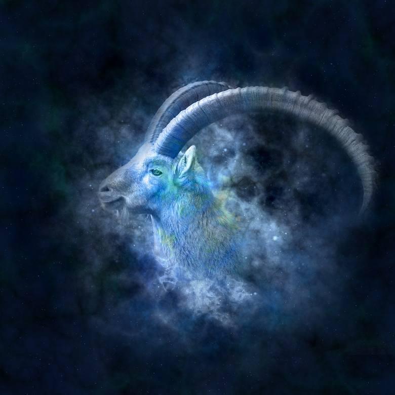 Horoskop miesięczny dla osób spod znaku: KOZIOROŻECKoziorożec 22.12-20.01. Kochasz życie i marzysz o przygodach. Chcesz czuć jak najwięcej. To dobrze,