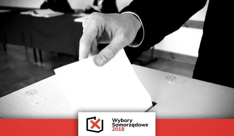 Nasz sondaż: Wybory samorządowe 2018. Jak zagłosują Polacy?