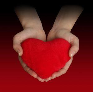 Walentynkowe życzenia. Sprawdź, może i Tobie ktoś skrycie wyznał miłość. Życzeń jest mnóstwo!