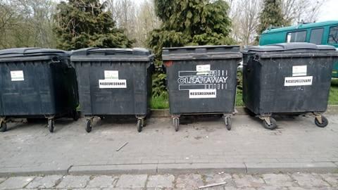 Podwyżka opłat za śmieci teraz uderzy po kieszeni mieszkańców gminy Przytoczna. Inne samorządy już mają to za sobą