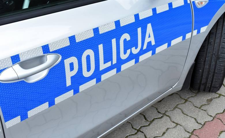 Powiat makowski. Czterech pijanych kierowców zatrzymanych w weekend