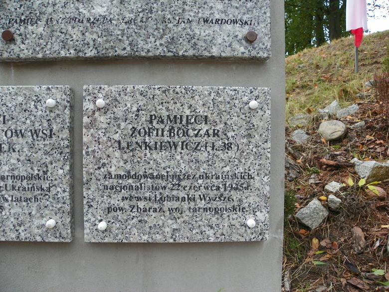 Franciszek Prus