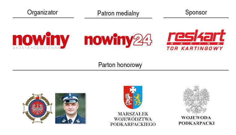 Wielki ogólnopolski finał plebiscytu strażackiego zakończony!