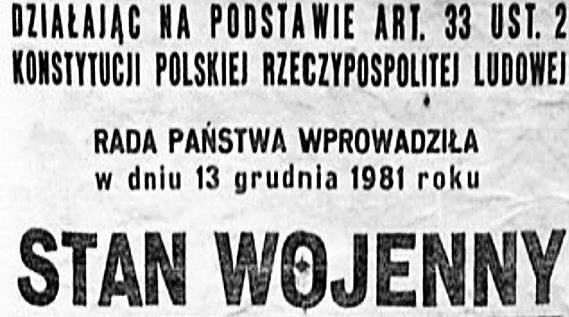 19.09.2016 warszawa witold glowacki - dziennikarz redaktor fot bartek syta / polska press