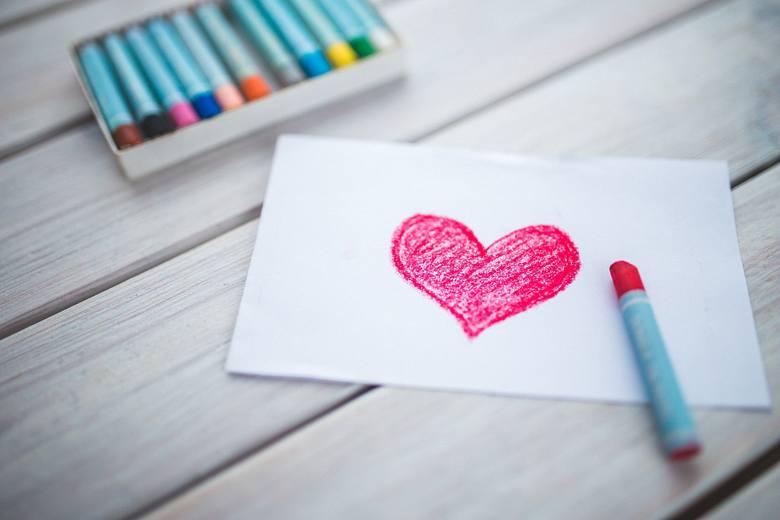 Życzenia na Walentynki 2020: romantyczne, krótkie, oryginalne. Życzenia dla niej i dla niego