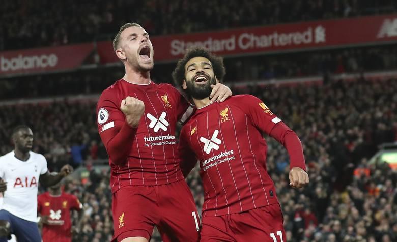 Brytyjskie media obiegła informacja, że od nowego sezonu Liverpool będzie grał w strojach firmy Nike. Nie ujawniono długości umowy, wiadomo jednak, że