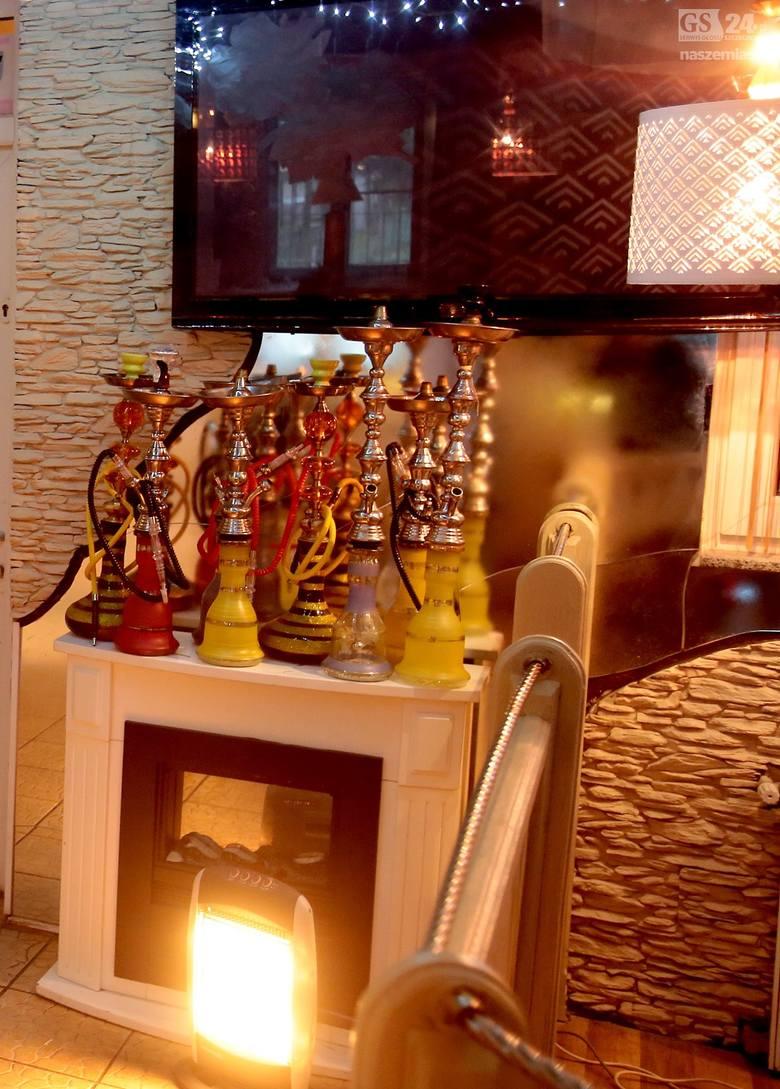 Restauracja Aramia w Szczecinie po Kuchennych Rewolucjach Magdy Gessler